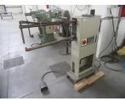Welding machines - Used