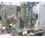 Riveting machines STEINEL HAHN + KOLB Used