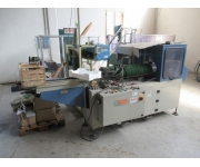 Food machinery - Used