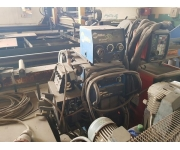 Unclassified - Used