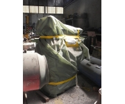 Sawing machines - Used