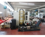 Machining centres - Used