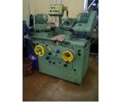 GRINDING MACHINES - Used