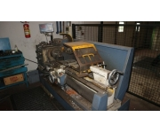 LATHES - Used