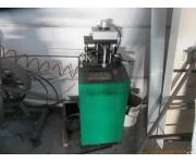 Punching machines - Used