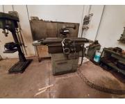 Sharpening machines - Used