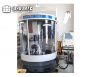 GRINDING MACHINES walter Used