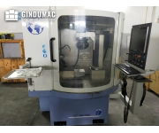 Grinding machines - unclassified ut.ma Used