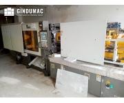 Plastic machinery Welltec Used