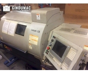 LATHES citizen Used