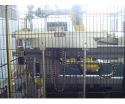 Robots RRR robotica Used