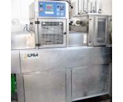 Plastic machinery ILPRA Used