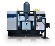 Lathes - vertical kdm New