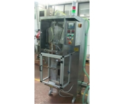 Packaging / Wrapping machinery SMC Used