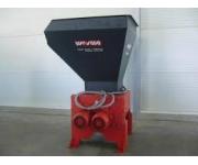 Grinding machines - spec. purposes Weima Used