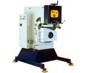 Chamfering machines pullmax New