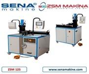 Bending machines SENA MAKİNE New