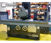 Grinding machines - unclassified Hidro-Precis Used