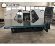 GRINDING MACHINES kellenberger Used