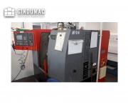 Lathes - automatic CNC emco Used