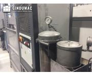 Grinding machines - unclassified Monnier & Zahner Used
