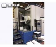 Grinding machines - unclassified oerlikon Used