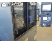 Lathes - automatic CNC takamaz Used