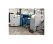 Presses - mechanical Essebi Used