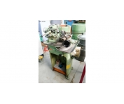 Grinding machines - horiz. spindle tripet Used