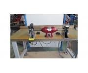 Honing machines Vitax Used