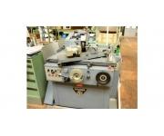 Grinding machines - spec. purposes studer Used