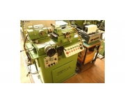 Grinding machines - internal tripet Used