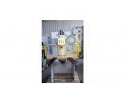 Presses - hydraulic LBM Used