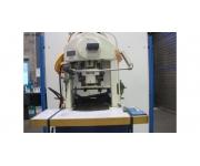Presses - mechanical essa Used