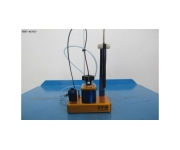 Welding machines Svm Used