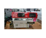 Lathes - CN/CNC escomatic Used