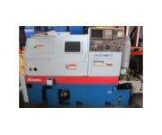 Lathes - CN/CNC miyano Used