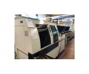 Lathes - CN/CNC tornos Used