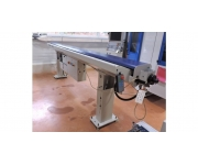 Bar loaders tornos Used