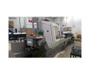 Lathes - CN/CNC traub Used