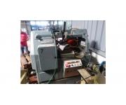 Gear machines koepfer Used