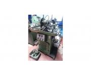 Sharpening machines safag Used
