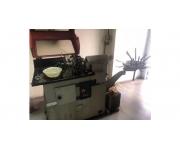 Lathes - automatic single-spindle escomatic Used