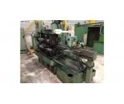 Threading machines Escofier Used