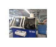 Boring machines Rollomatic Used