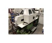 Gear machines lambert Used