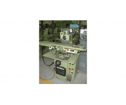 Milling machines - unclassified Schaffner Used