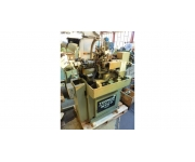 Lathes - automatic single-spindle tornos Used