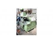 Sawing machines missler Used