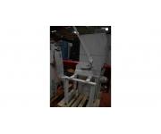 Shears Yersin Used